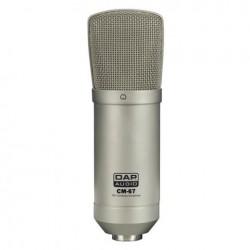 Dap Audio - CM-67