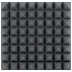 Dap Audio - ASM-03