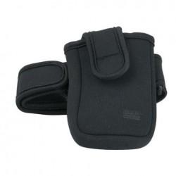 Dap Audio - Aerobic Arm Bag