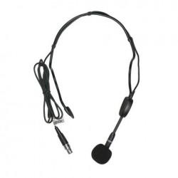 Dap Audio - EH-5