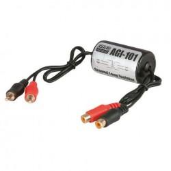 Dap Audio - AGI-101