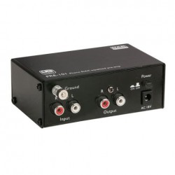 Dap Audio - PRE-101