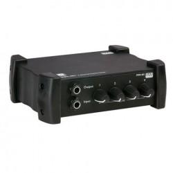Dap Audio - PMM-401