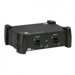 Dap Audio - ELI-101