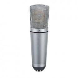 Dap Audio - URM-1