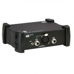Dap Audio - ADI-101