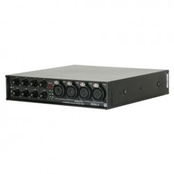 Dap Audio - MMIX-4 4 Channel personal