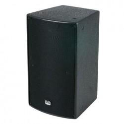 Dap Audio - DRX-8A