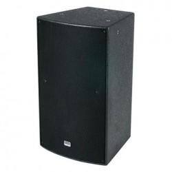 Dap Audio - DRX-10A