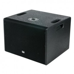 "Dap Audio - DRX-12BA 12"" Active Woofer"