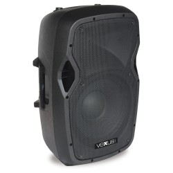 Skytec - AP1200A Hi-End Active Speaker 12""
