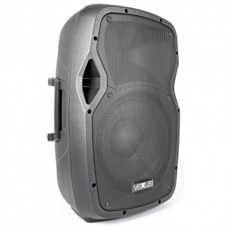 Skytec - AP1200ABT MP3 Bafle Activo
