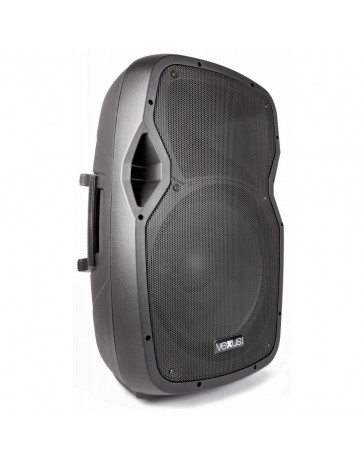 Skytec APABT MP HiEnd Active Speaker Speakers Active - Abt speakers