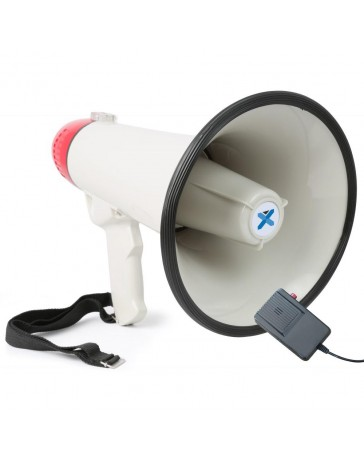 Skytec - MEG040 Megafono 40W