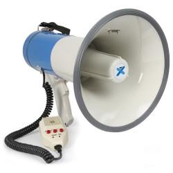 Skytec - MEG055 Megafono 50W