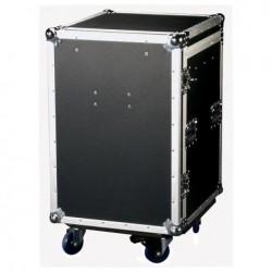 Dap Audio - Drawercase 12HE + work surface
