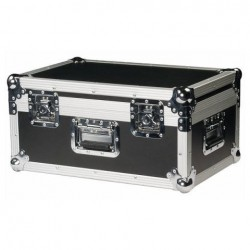 Dap Audio - UCA-SC1 Stack Case 1