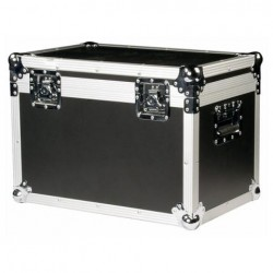 Dap Audio - UCA-SC2 Stack Case 2