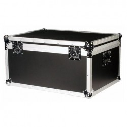 Dap Audio - UCA-SC4 Stack Case 4