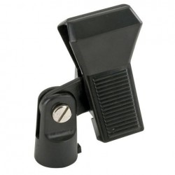 Dap Audio - Microphone Clamp