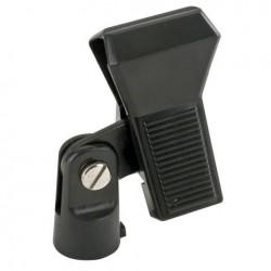 Dap Audio - Microphone Clamp