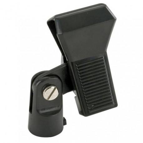 Dap Audio - Microphone clamp 5/8 thread