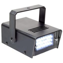Skytec - Mini Estrobo LED