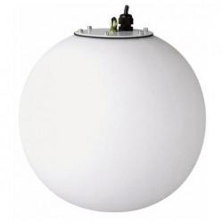 Showtec - LED Sphere 30cm Direct Control