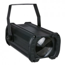 Showtec - Powerbeam LED 30 RGB