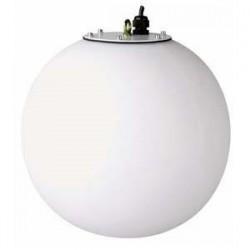 Showtec - LED Sphere 50cm Direct Control
