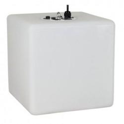 Showtec - LED Cube 30cm Direct Control