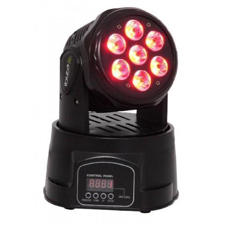 Ibiza Light - LMH350LED