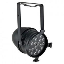 Showtec - LED Par 64 Short 21x RGB