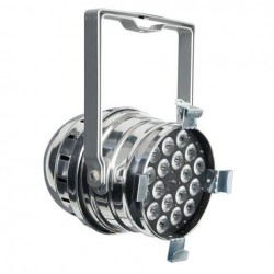 Showtec - LED Par 64 Short Q4-18