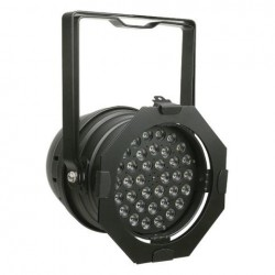 Showtec - LED Par 64 CW/WW