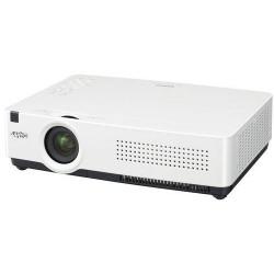 Sanyo - PLC-XW300A