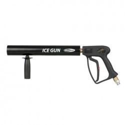 Showtec - FX Ice Gun