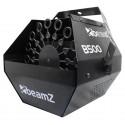 BeamZ - B500
