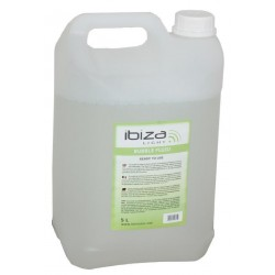 Ibiza Light - BUBBLE5L