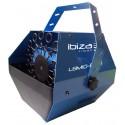 Ibiza Light - LBM10-BLU