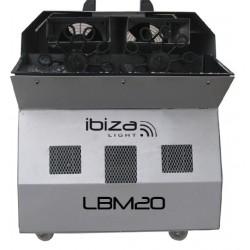 Ibiza Light - LBM20