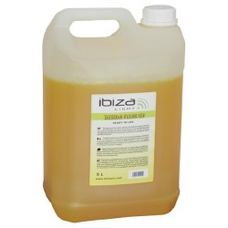 Ibiza Light - BUBBLE5L-UV