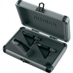 Ortofon - PRO S Twin Set