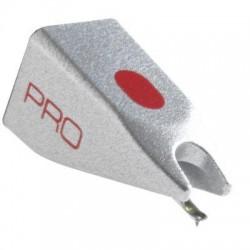 Ortofon - Aguja Pro