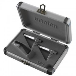 Ortofon - PRO Twin Set