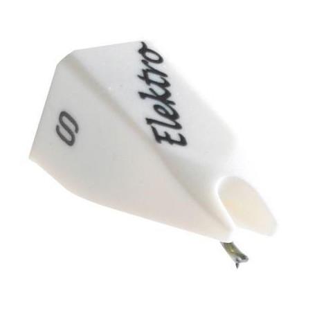 Ortofon - Aguja Electro