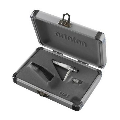 Ortofon - Electro Kit