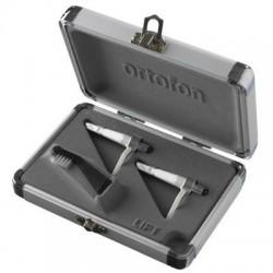 Ortofon - Electro Twin Set