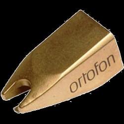 Ortofon - aguja gold