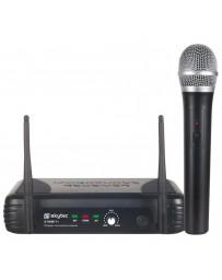 Skytec - STWM711 Microfono VHF 1